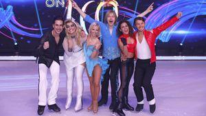 """Das große """"Dancing on Ice""""-Finale: Das erwartet die Fans"""