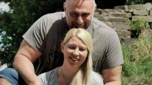 """Wollen """"Hochzeit auf ersten Blick""""-Sascha und Sara Kinder?"""