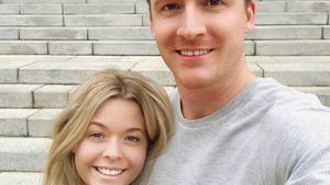"""""""Pretty Little Liars""""-Star Sasha Pieterse: Sie hat Ja gesagt"""