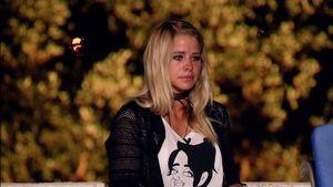 Nico Schwanz frisch verliebt: Ist Saskia tief getroffen?