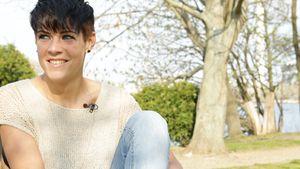 Saskia Beecks offenbart: Traumfigur dank BTN