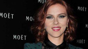 Ein Date mit Scarlett Johansson für 41.000 Dollar