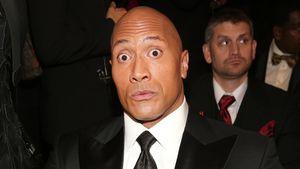 Übler Vorwurf: The Rock soll Schuld an F&F9-Verspätung sein!