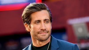 Texthänger: Jake Gyllenhaal hatte Angstattacken bei Filmdreh