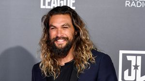 """Game of Thrones""-Finale: Drogo-Jason Momoa kennt Details!"