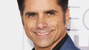 """Full House""-Throwback: John Stamos schwelgt in Erinnerungen"