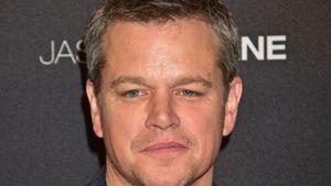 Jason Bourne ist zurück: Matt Damon lässt es wieder krachen
