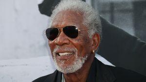 Hätte Morgan Freemans Stief-Enkelin gerettet werden können?