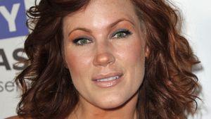 """""""Clueless""""-Star Elisa Donovan litt an einer Essstörung"""