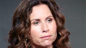 Hollywood-Star wurde als Teenager Opfer einer Sex-Attacke