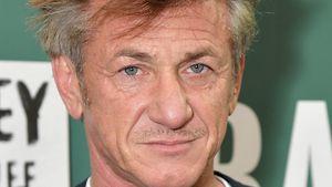 Nach Suff-Fahrt: Sean Penns Tochter musste in Entzugsklinik!