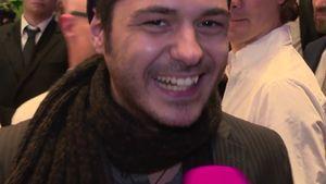 Sebastian König