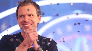 """""""Wer wird Millionär""""-Sieger: Sebastian räumt beim Pokern ab!"""