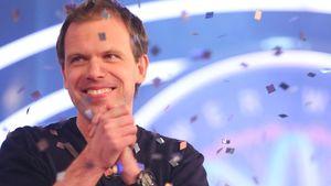 "Sebastian Langrock, ehemaliger ""Wer wird Millionär""-Kandidat"