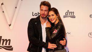 Der Bachelor: Ex-Siegerin Anja Polzer steht auf Basti & Clea