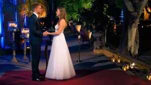 TV-Hammer: Bachelor Basti gibt keiner Kandidatin letzte Rose