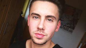 DSDS-Star Sebastian Wurth: Er hat seltene Augenkrankheit!