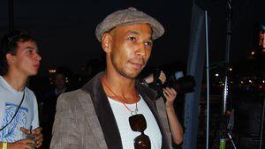 Tod von Seeed-Frontmann Demba: Erstes Statement der Band
