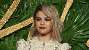 Selena Gomez wirklich schwanger? Ihr glaubt nicht daran!
