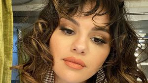 Wegen Lupuserkrankung: Selena Gomez erneut in Behandlung!