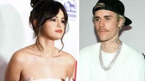 Handelt Selena Gomez' neuer Song etwa von Ex Justin Bieber?