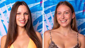 """Granatenhagel: Diese Girls ziehen bei """"Love Island"""" ein"""