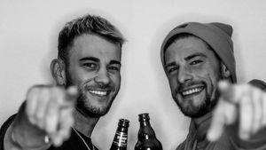 Nach WG-Stress: Sind Serkan Yavuz & Pascal Kappés noch Bros?