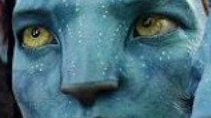 Erster 3D Sex-Kinofilm schlägt Avatar!
