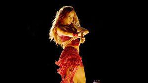 Nach Auftritt beim Super Bowl: Shakira geht 2021 auf Tour