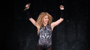 Geburtstag im Stadion: Das plant Shakira zum Super Bowl