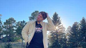 YouTube-Comeback: Shane Dawson schämt sich für Vergangenheit