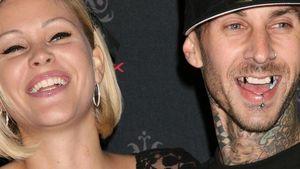 Travis Barker & Shanna Moakler: MTV hat ihre Ehe zerstört