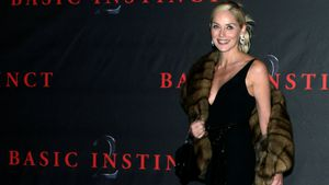 "So wenig bekam Sharon Stone für Kultfilm ""Basic Instinct"""