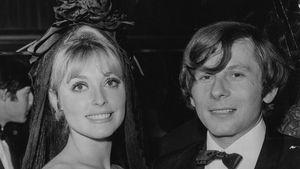 Roman Polanski: Neuer Missbrauchs-Vorwurf von Schauspielerin