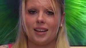 """BB-Natascha: """"Sharon würde sich fürs Finale prostituieren"""""""