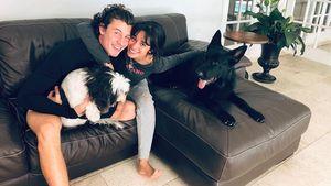 Camila Cabello teilt seltenes Kuschel-Pic mit Shawn Mendes