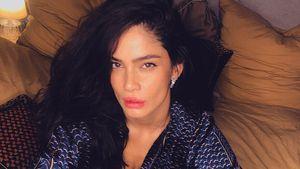 Shermine Shahrivar kann Sex mit 30 Jahren richtig genießen