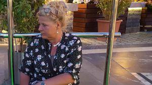 Harald im Krankenhaus: Endlich meldet sich Silvia Wollny!