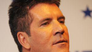 Fahrrad-Unfall: Simon Cowell droht mit rechtlichen Schritten