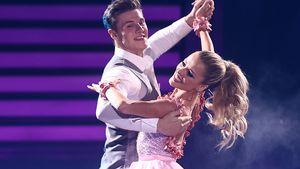 """Das waren Simons Staffel-Highlights bei """"Let's Dance"""" 2021"""