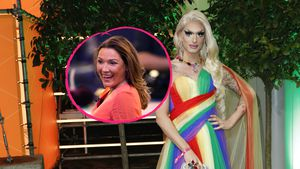 Stille-Post-Beef: Katy Bähm bereut Entschuldigung bei Simone
