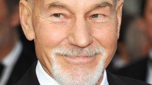 X-Men: Patrick Stewarts Engagement rettet Leben