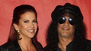 Guns N' Roses-Star: Scheidungsschlacht seit vier Jahren