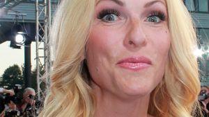 Baby-Stopp: Darum will Sonya Kraus kein 3. Kind