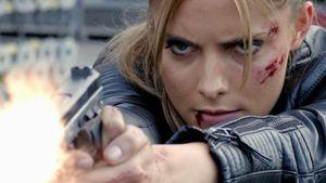 Cobra 11: Heute wird Sophia Thomalla zur Killerin