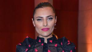 Rammstein-Shows: Sophia Thomallas Instagram als Ticket-Börse