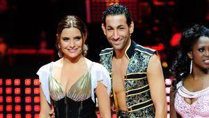 """Massimo wird 40: So startete seine """"Let's Dance""""-Karriere"""