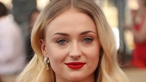 """Sansa""-Sophie Turner: Sex-Aufklärung dank ""Game of Thrones"""