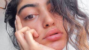 GNTM-Jasmines Krankheits-Exit: Spielt Soulin Trauer nur?