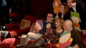 South Park: Das sind die Sprecher von Stan & Co.